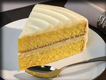 вкусный рецепт торта с желе