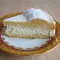 творожно сливочный торт