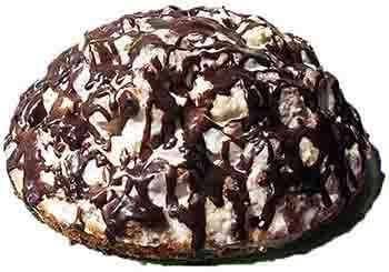торт Санчо в домашних условиях