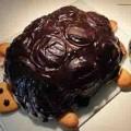 торт Черепаха в домашних условиях