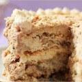 Киевский торт от Аллы Ковальчук