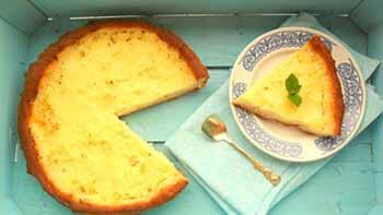 сметанник татарский рецепт