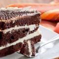 Торт черный принц в домашних условиях