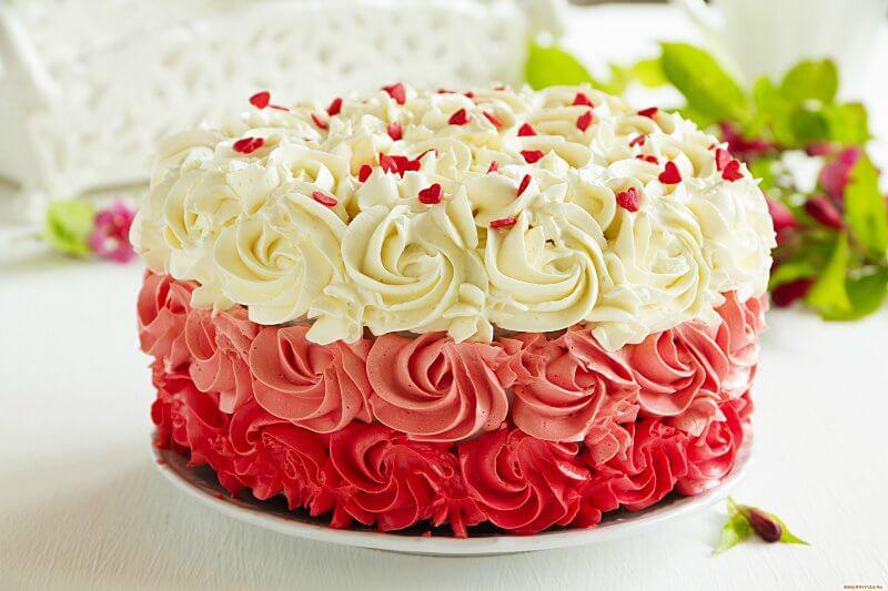 Кондитерский шприц: Для декора десертов Плюс, Wilton, 415-0906