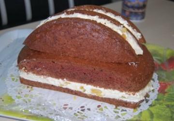 торт маквин5