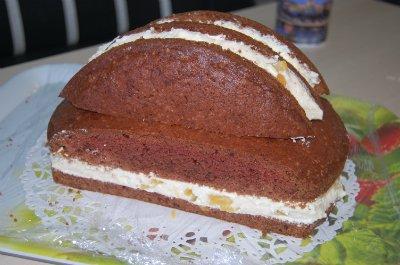 Мастер класс торт машинка фото