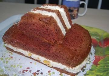 торт маквин6