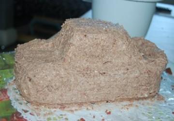 торт маквин7