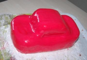 торт маквин9