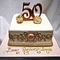 торт на день рождение женщине9
