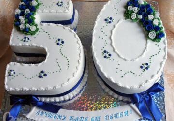 торт на день рождение мужчине8