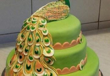 торт на день рождение5