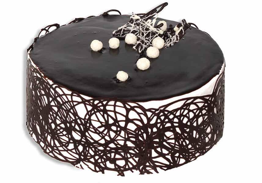 рецепт птичье молоко торт бабушка эмма