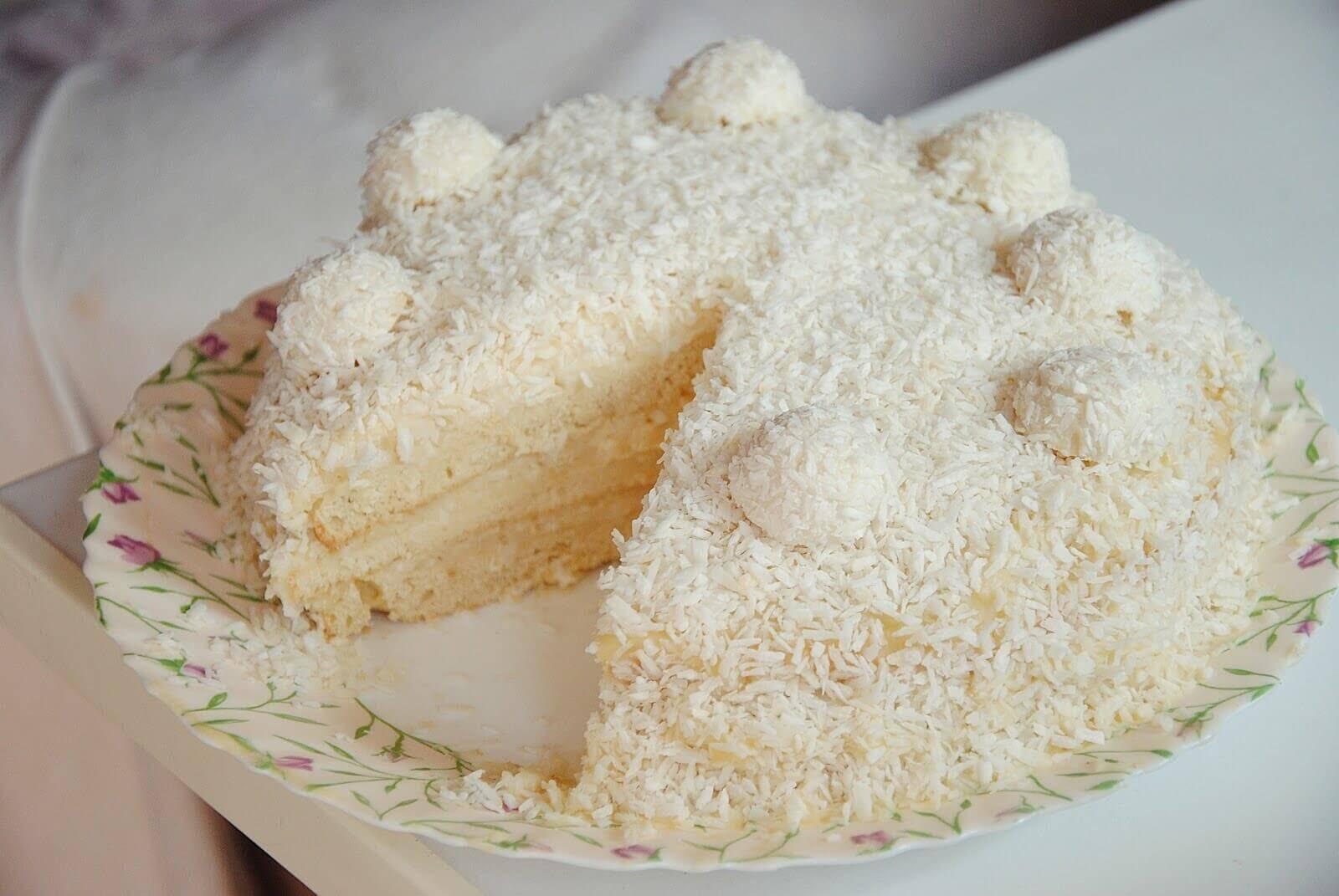 Тесто на вареники на молоке и воде рецепт