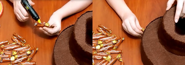 tort-iz-konfet_1