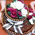 tort-iz-konfet_nd