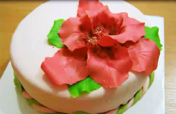 cvety-mastika