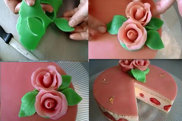 roza-tort