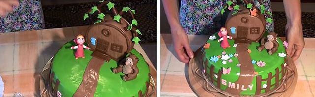 masha-medved-tort