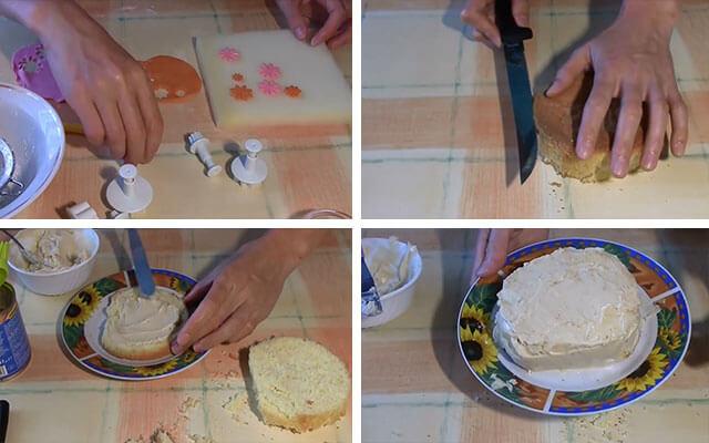 masha-medved-tort1