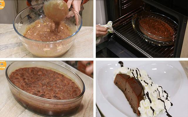 bananovyj-shokoladnyj-puding2