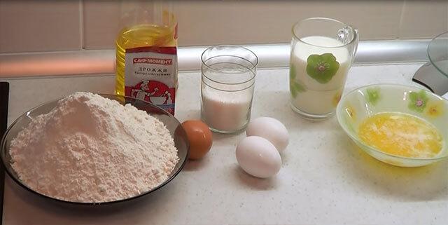 bulochki-iz-hlebopechki-ingredienty