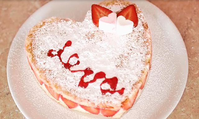 den-valentina