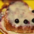 fruktovyj-puding-mini