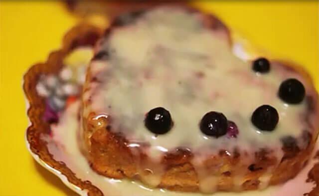 fruktovyj-puding