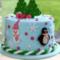 rozhdestvenskij-tort-mini