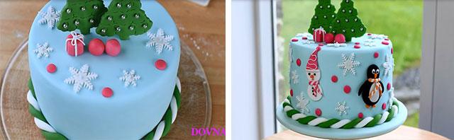 rozhdestvenskij-tort5