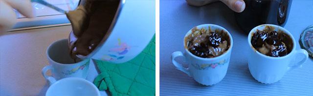 shokoladnyj-puding-chashke1