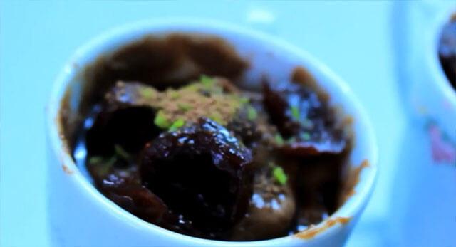 shokoladnyj-puding-chashke2