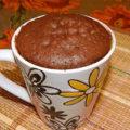 shokoladnyj-s-mankoi-mini
