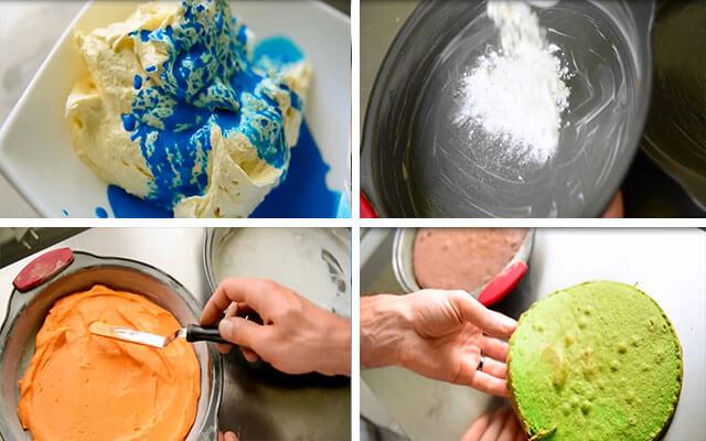 tort-raduga2