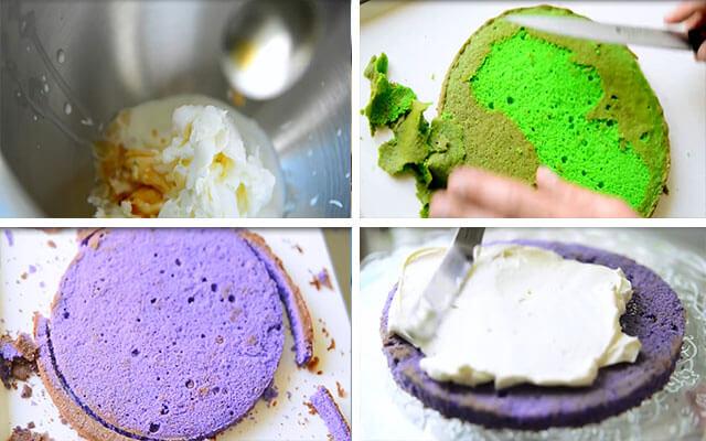 tort-raduga3