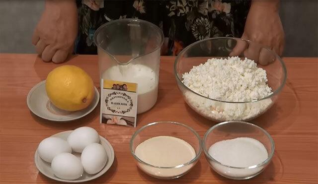 tvorozhnyj-duhovke-ingredienty