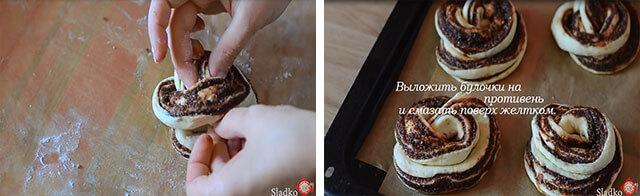 bulochki-shokoladom5