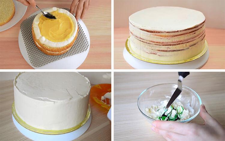 akvarelnyj-tort1