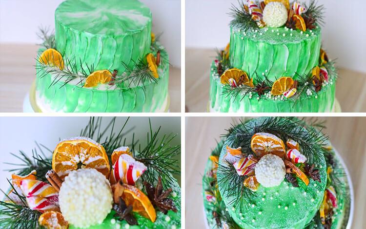 akvarelnyj-tort3