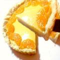 mandarinovyj-pirog-mini