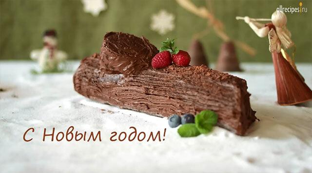shokoladnoe-poleno