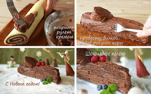 shokoladnoe-poleno5