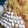 Новогодний торт «Елочка»