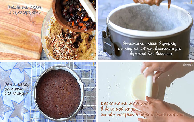 rozhdestvenski-keks3