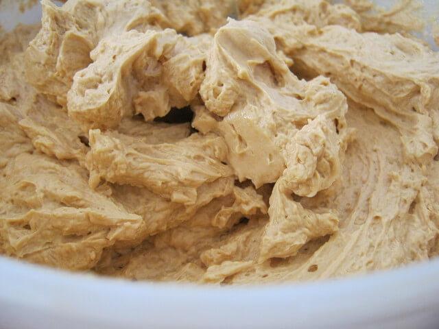 Проверенные рецепты карамельного крема