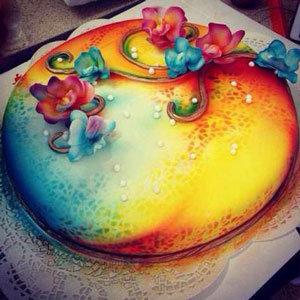airograf-torta-1