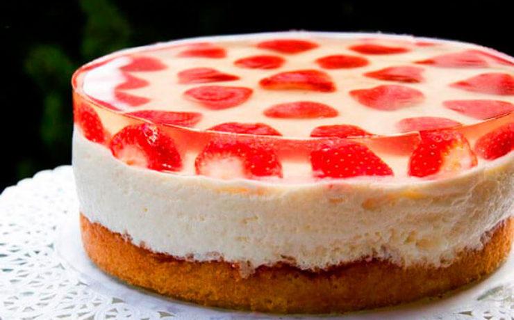 krasivy-tort
