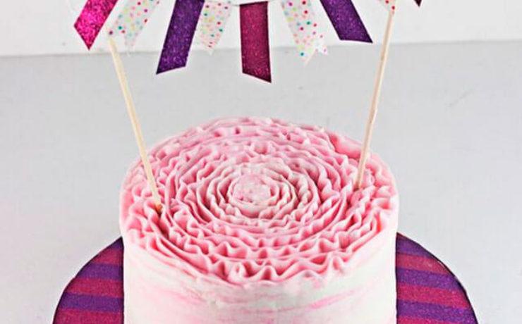 krasivy-tort17