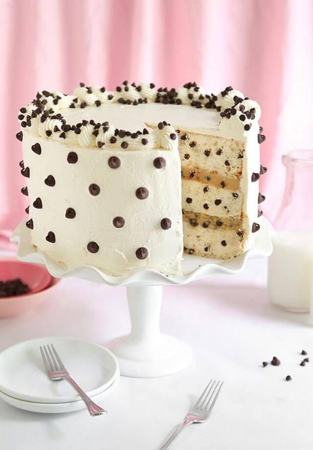 Торт с безе 10 рецептов с фото пошагово. Как приготовить